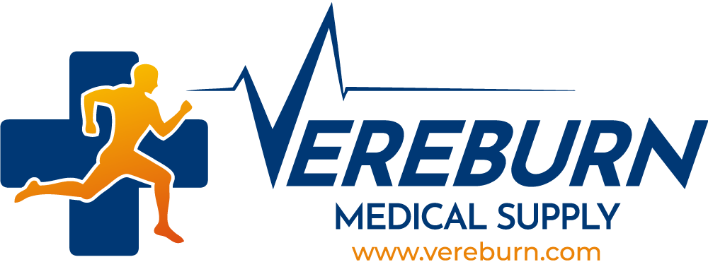 Vereburn_Logo.png
