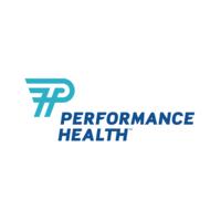 PerformanceHealth_Logo.png