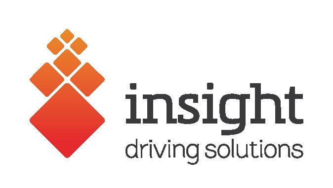 IDS -Logo.png