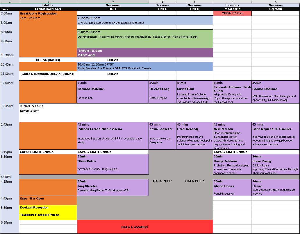 Sat Schedule.PNG