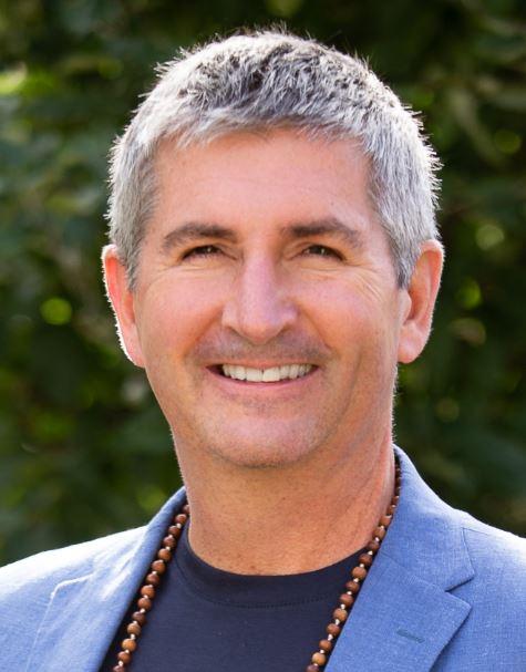 Neil Pearson.JPG