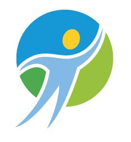 PABC_Logo.JPG