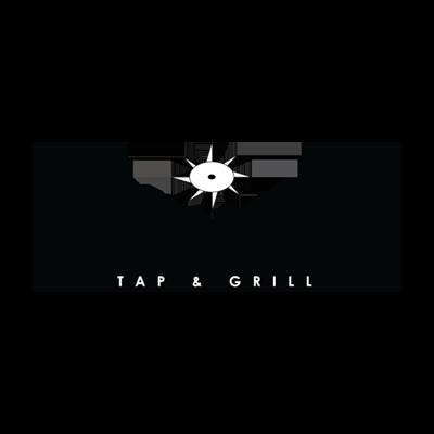 Embark_Clients-LandmarkAmericana.png