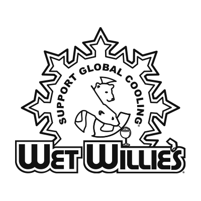 Embark_Clients-WetWillies.png