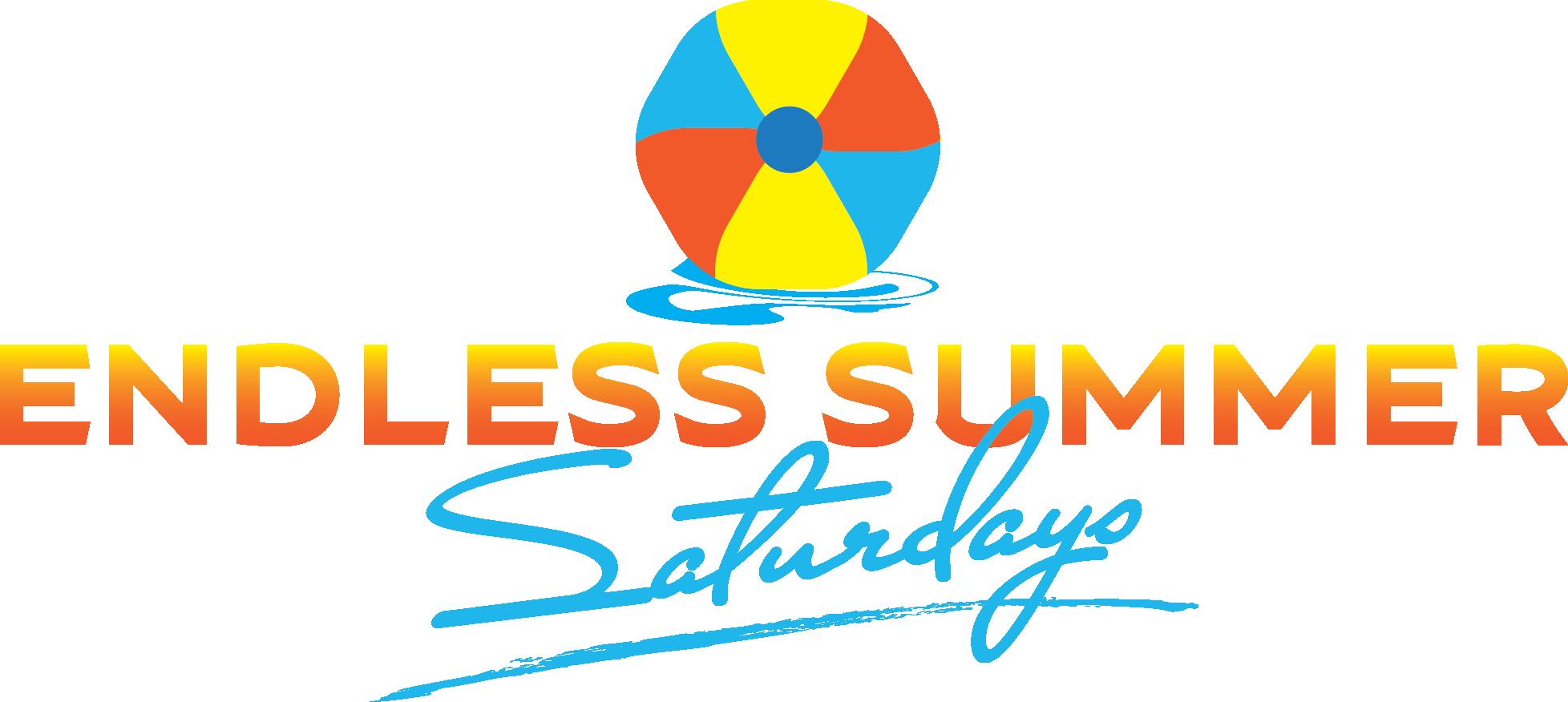 Endless Summer Saturdays.png