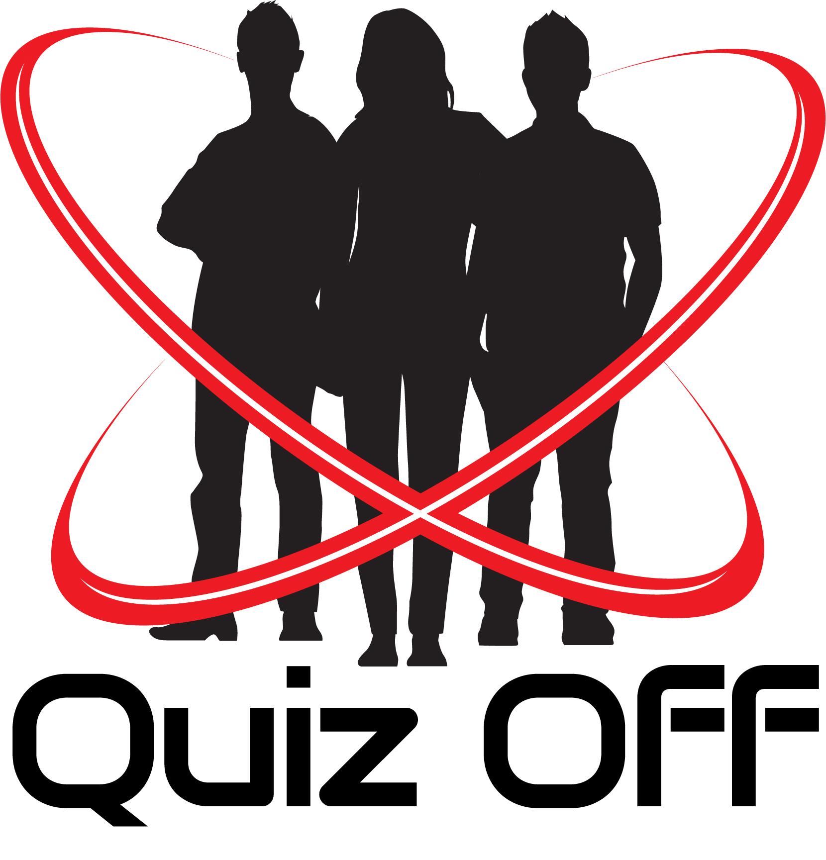 QuizOff_ActualLogo.jpg