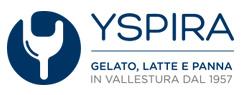 logo yspira.jpg