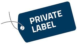 private label yspira.jpg