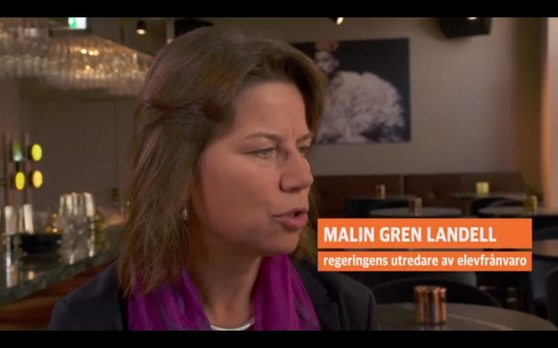 malin6.png