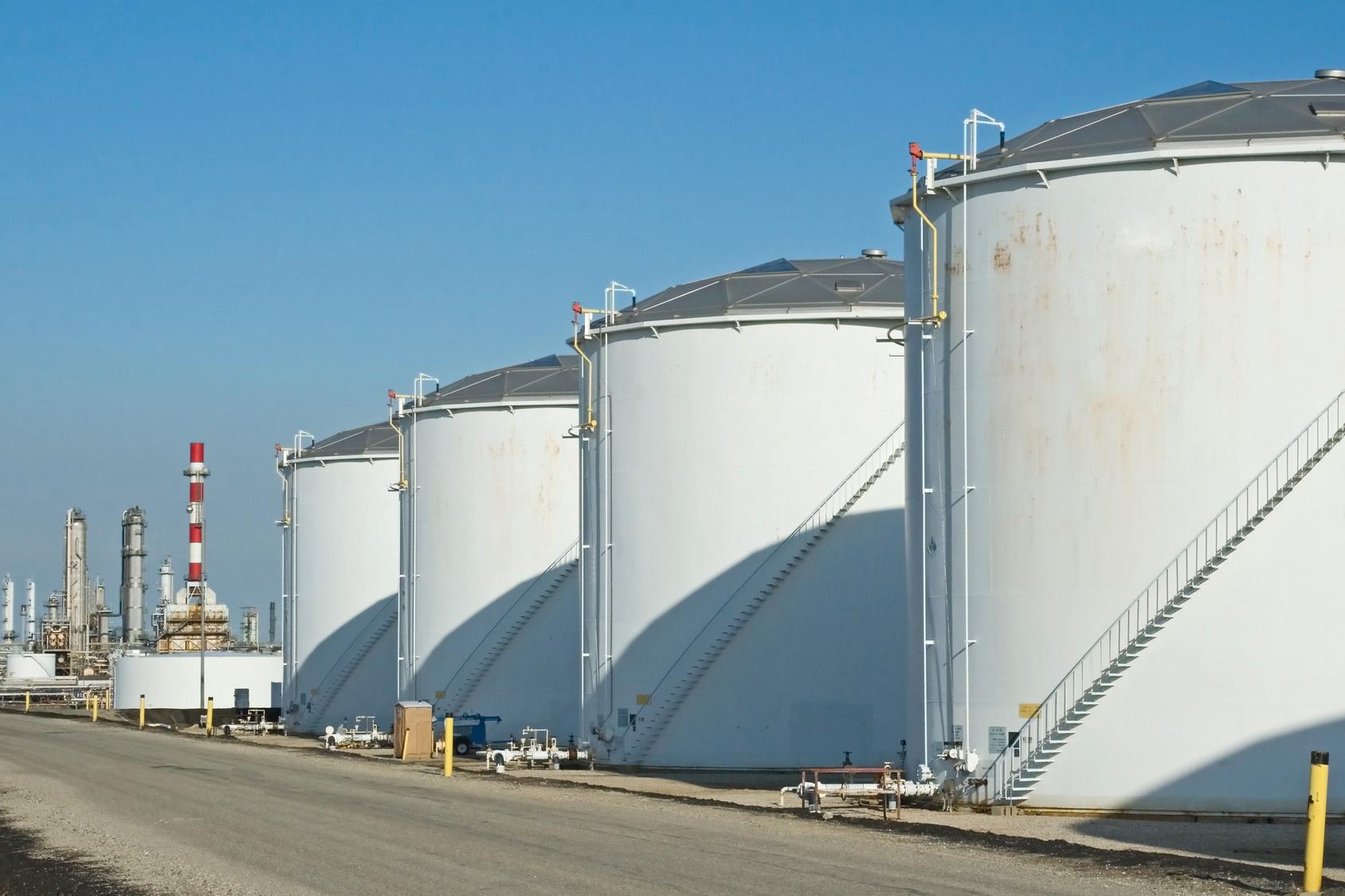 storage oil.jpg