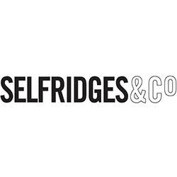 Selfridges-web.png