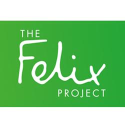 FELIX1.png