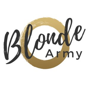 blonde-army-logo-square-without-tagline.jpg