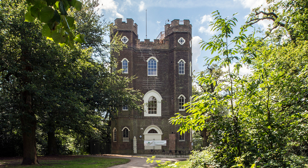 Severndroog.png