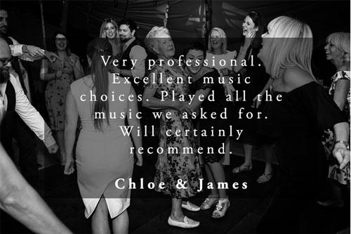 9---Chloe-&-James.jpg