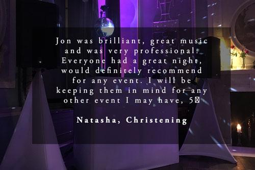 12---Natasha.jpg