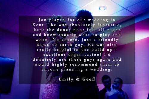13---Emily-&-Geoff.jpg