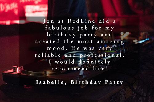 14---Isabelle.jpg