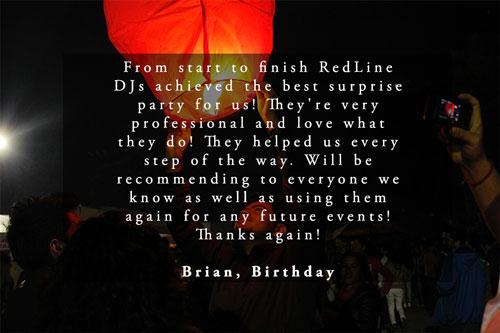 15---Brian.jpg