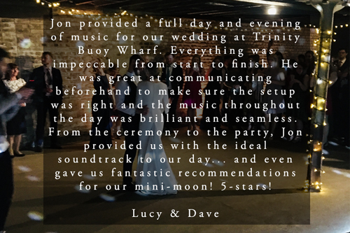 23---Lucy-&-Dave.jpg