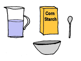 Starch.png