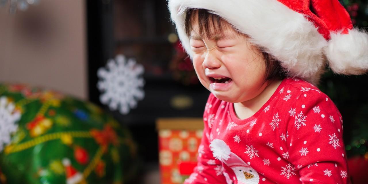 1920_171218-xmas-crying-kid-banner.jpg