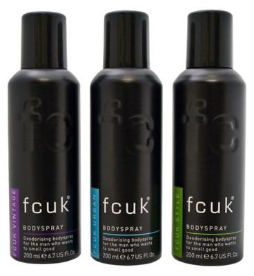 2-x-fcuk-mens-bodyspray-200-ml-or-hair-bodywash-300-ml-4-scent-freepost.jpg