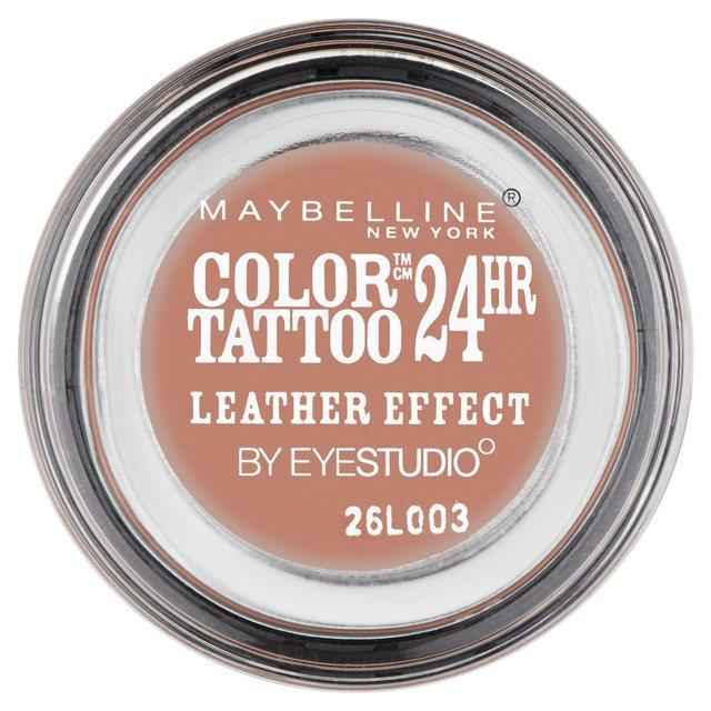 maybelline color tattoo.jpg