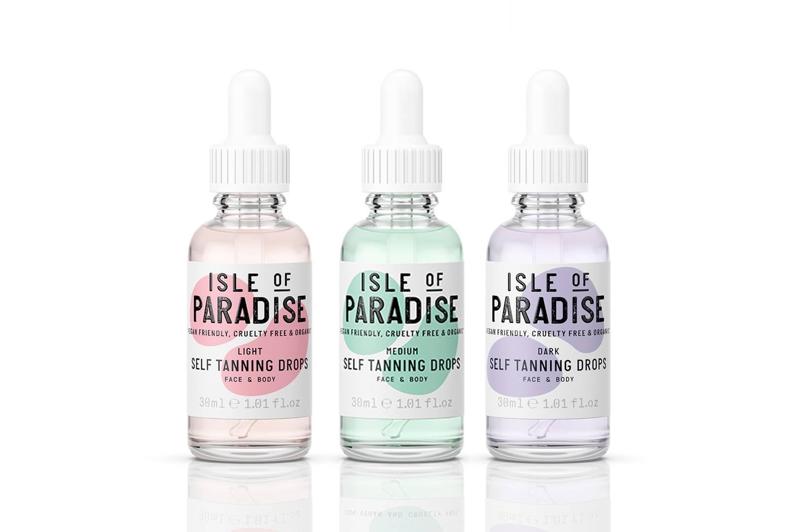 isle of paradise.jpg