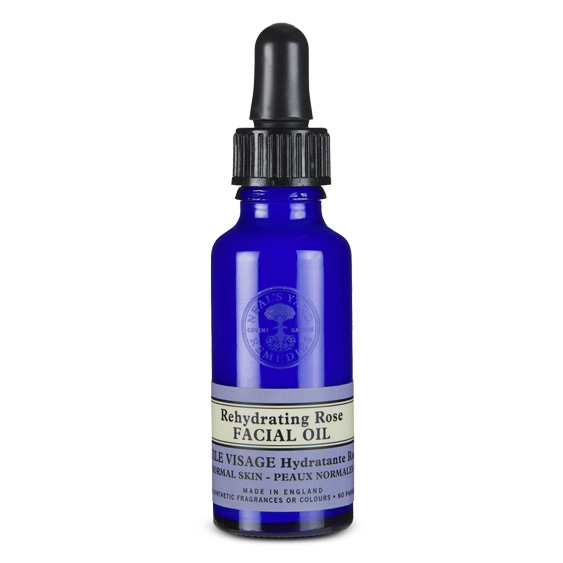 rehydrating-rose-facial-oil-1-large-2346.jpg