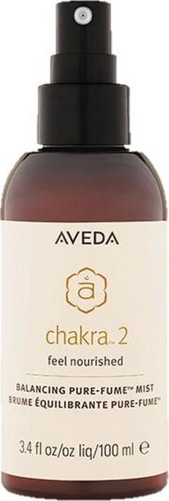 20180726170021_aveda_chakra_2_balancing_pure_fume_nourished_eau_fraiche_100ml.jpeg