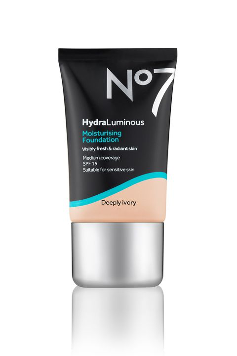 no7-hydra-luminous-moisturising-foundation-1550661584.jpg