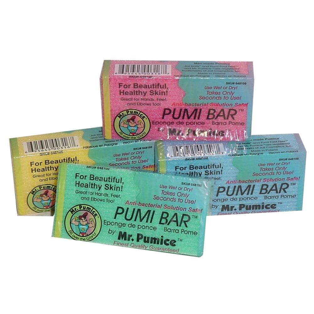 mr-pumice-pumi-bar-small-p223-4719_image.jpg