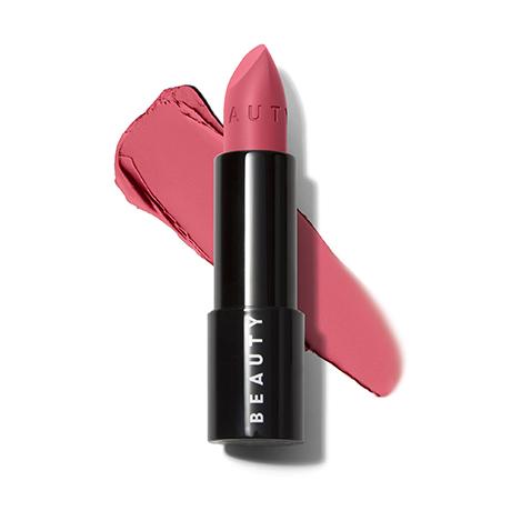 BP lipstick.jpg