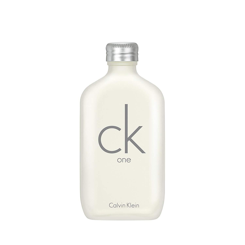 ck one 2.jpg