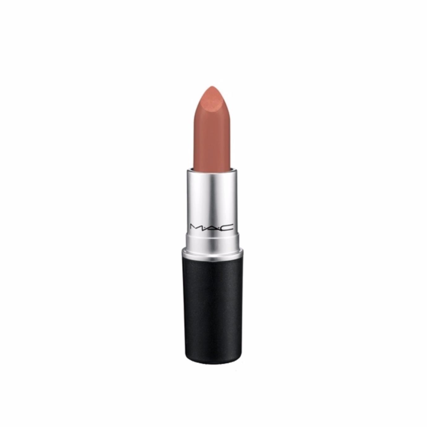 mac-matte-lipstick-velvet-teddy.jpg