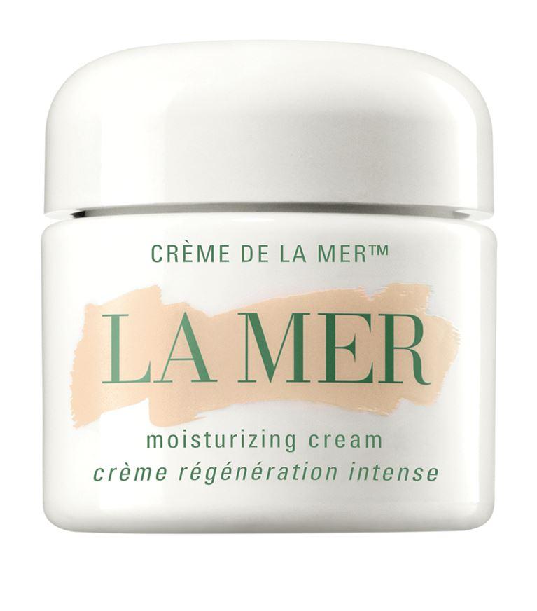 creme-de-la-mer-moisturizing-cream_000000000000226250.jpg