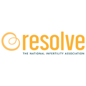 resolve-logo-2.png