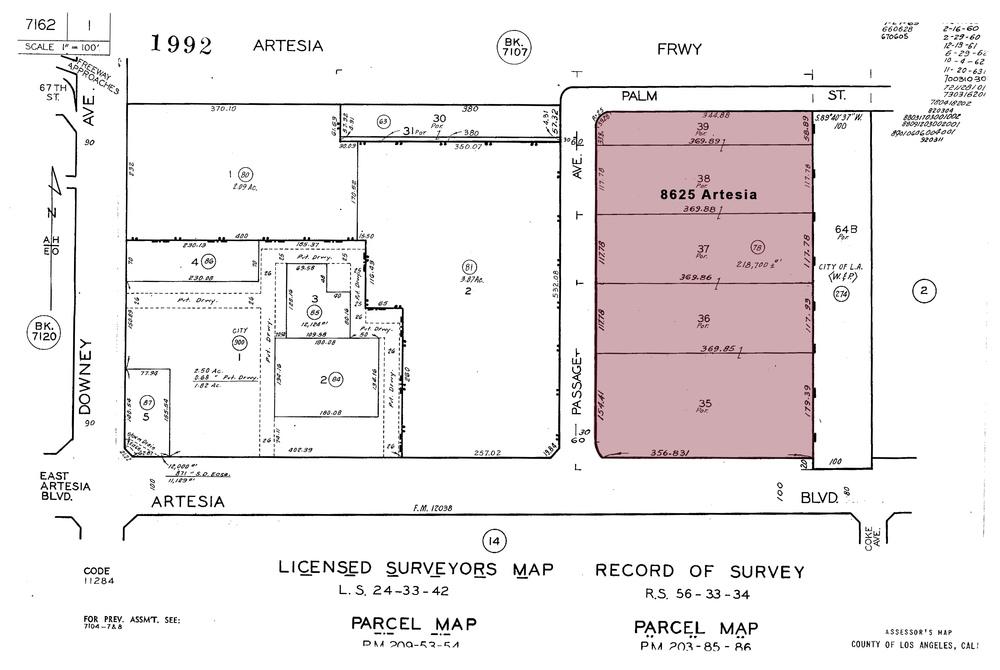 Site Plan 8625 Artesia.jpg