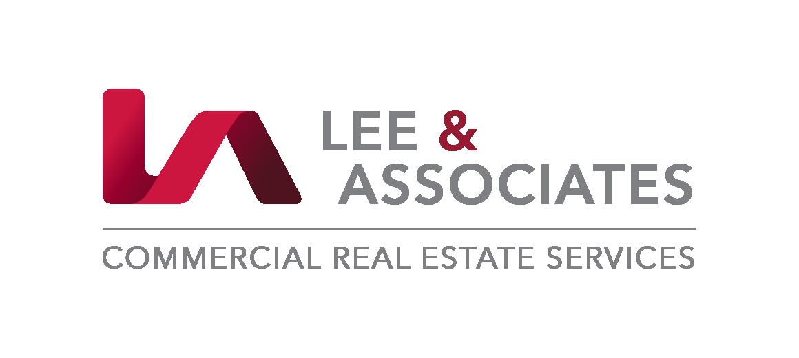 2017_Lee_Logo_Full ColorBlack.png
