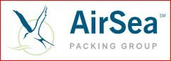Air Sea Packing Group Inc.JPG