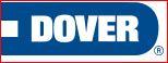 Novacap, A Dover Corp Subsidiary.JPG