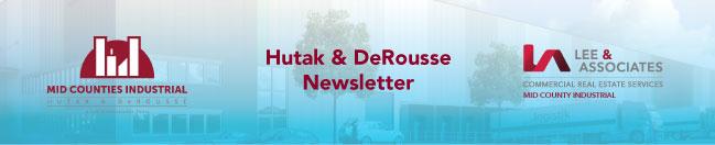 Hutak-DeRousse-Newsletter-Header.jpg