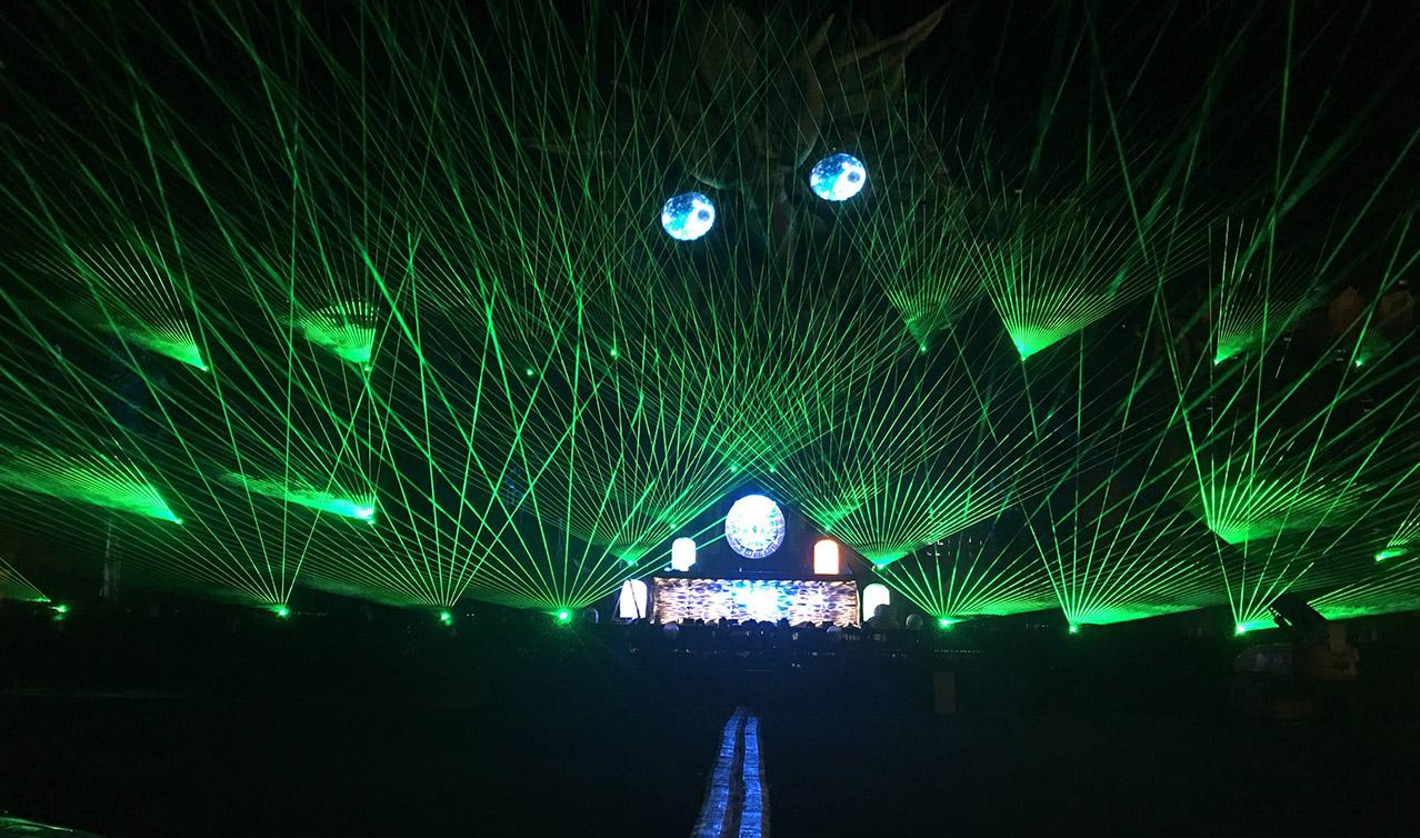 edc-lasers.jpg