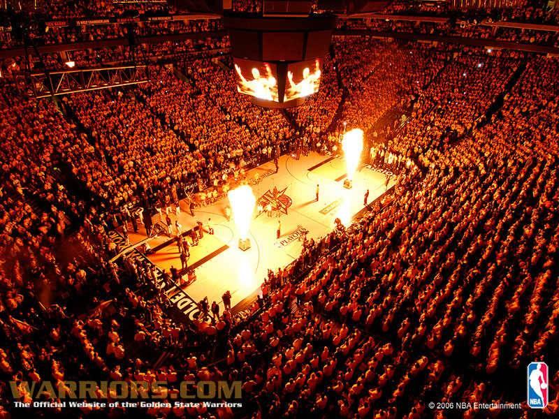 137281-golden-state-warriors-playoffs-fire-wallpaper.jpg