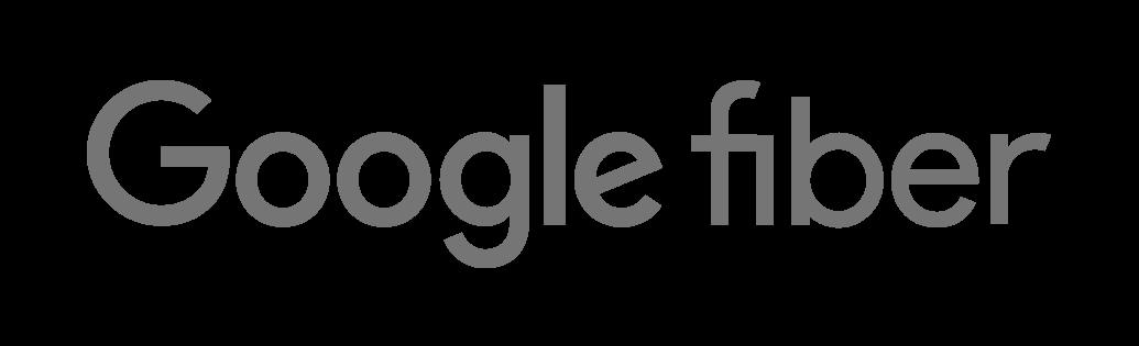 googlefiber-digital.png