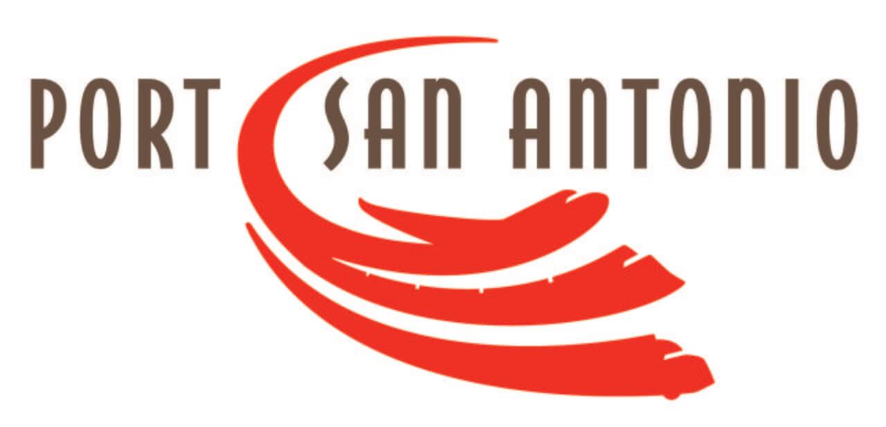 Port_Logo.jpg