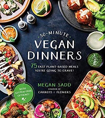 30 minute vegan.jpg