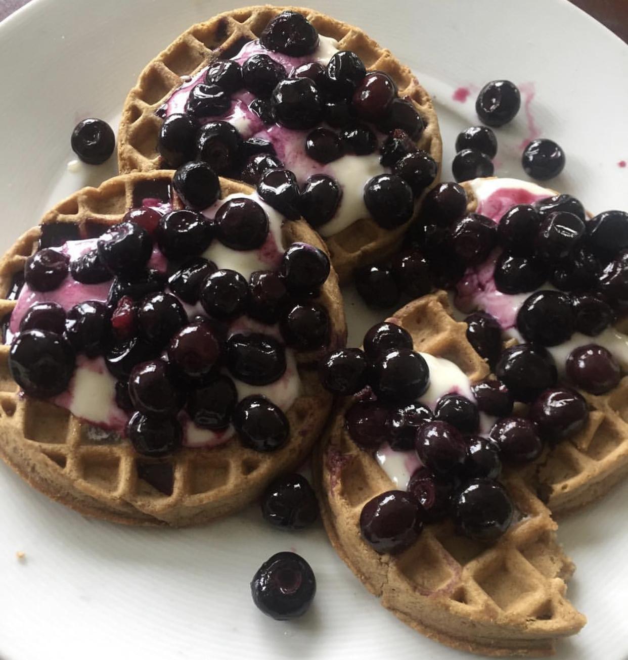mama-said-waffles.png