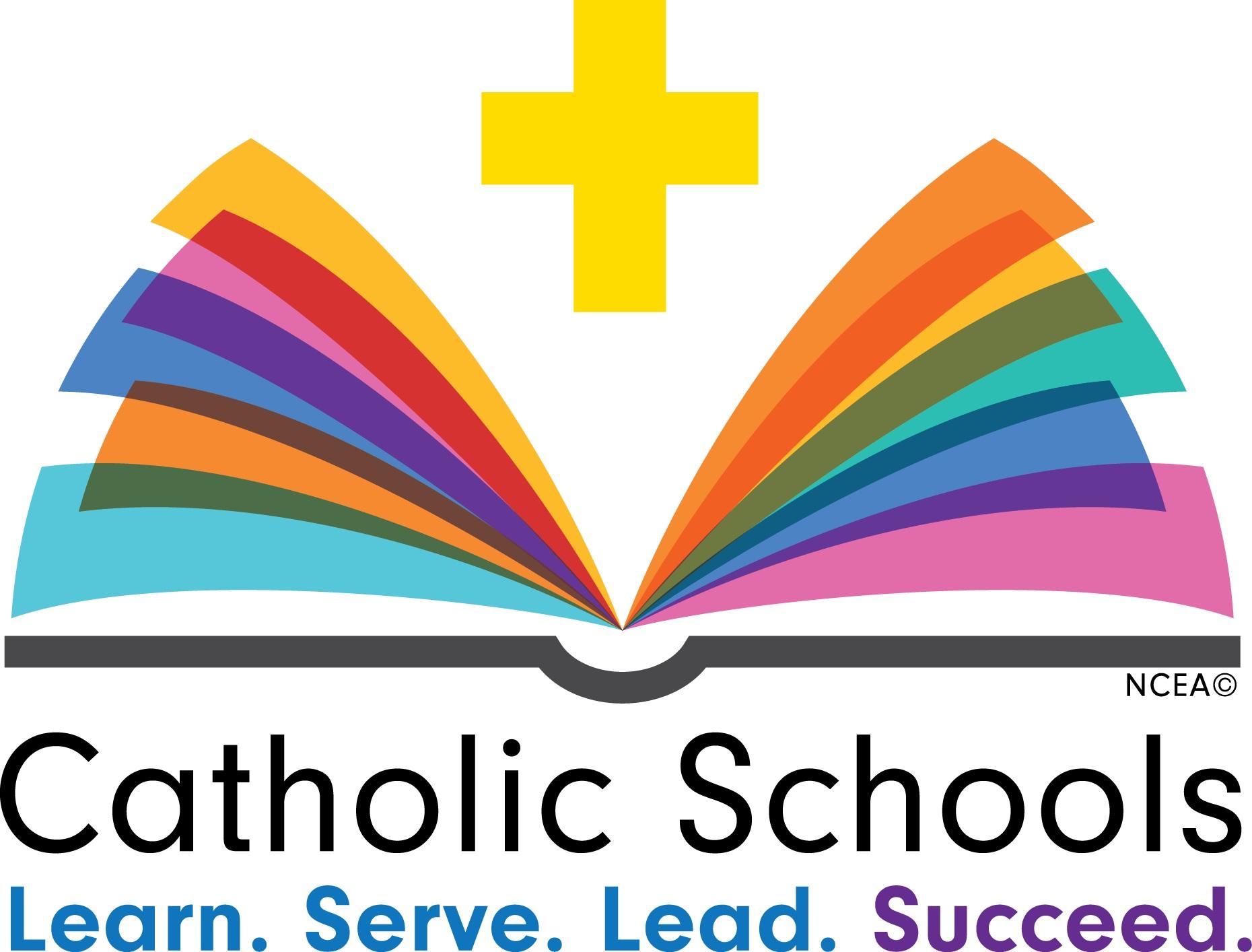 CELEBRATE CATHOLIC SCHOOLS WEEK #CSW19